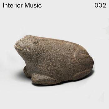 interior music 002 cover art .jpeg