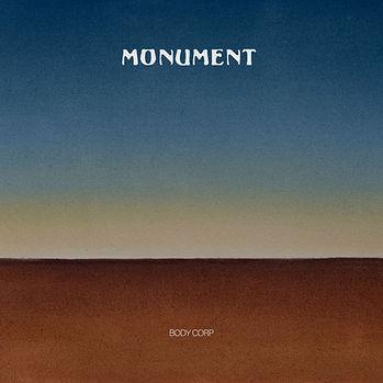 Monument Album Cover 2.jpg