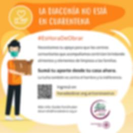 PNG Flyer_Diaconia No esta en Cuarentena