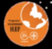 Orig_Sticker-HDO_IERP-Sep2018_IERPPNG.pn