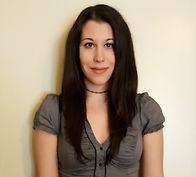 Μαρίνα Αργύρη Τεχνολόγος Ιατρικών Μηχανημάτων