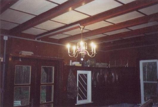 zz2_clubminhauspz20011
