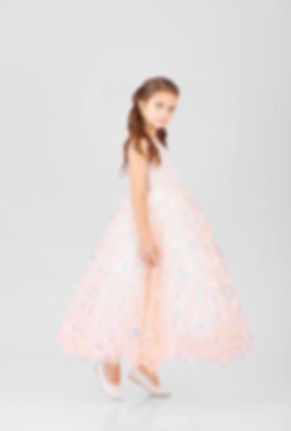 Pink Gown Girls Ceremony Dress.jpg