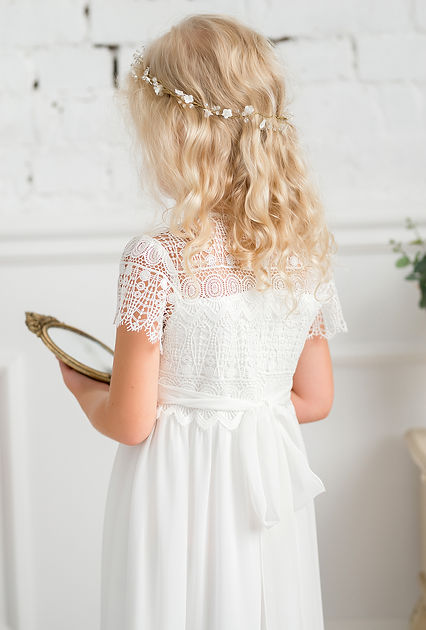 Lili boho flower girl dress.jpg