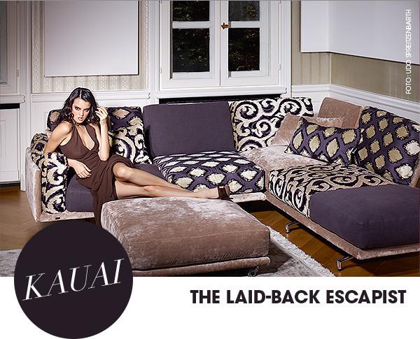 KAUAI bretz couch sydney furniture.jpg