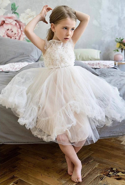 Bril formal lace girls dress.jpg