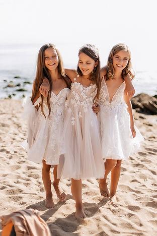 flower girl dresses (13).jpg
