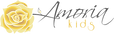 Amoria Kids-Logo.png