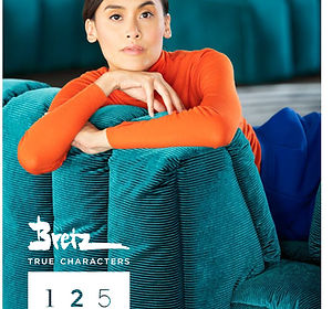 Bretz Furniture Catalogue.JPG
