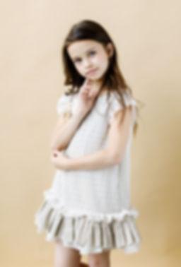 Ruta linen girls dress 3.jpg
