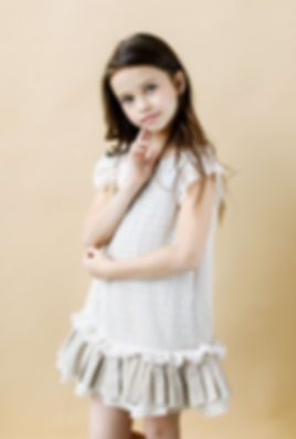 Ruta linen girls dress 3.jpg