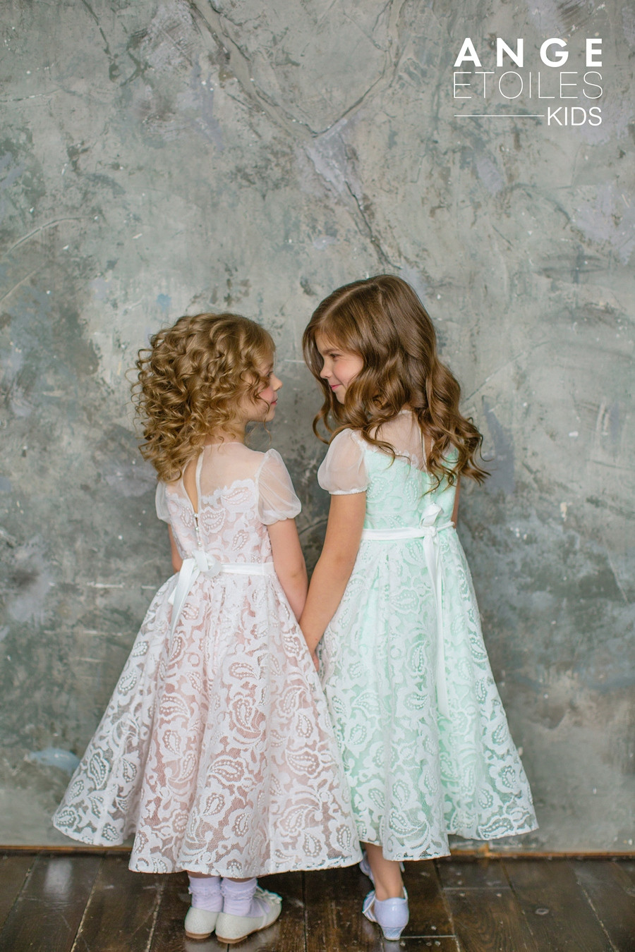 girls birthday dresses
