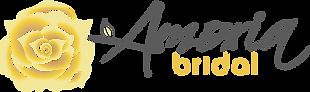 Amoria Bride-Logo.png