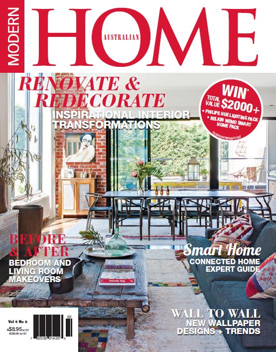 home design apr_2015.png