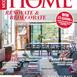 STEALTH in Modern Home Magazine!
