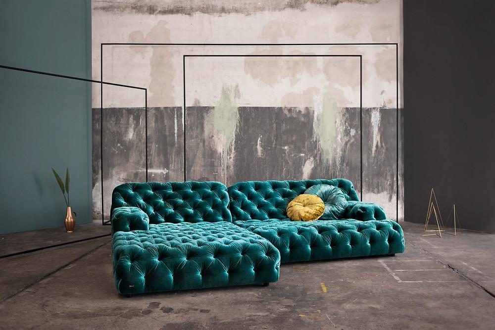 bretz-02-cocoaisland-designer chesterfield sofa (2).jpg