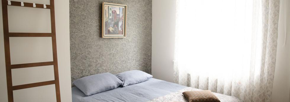 Kvartal - Tartu Home Apartments