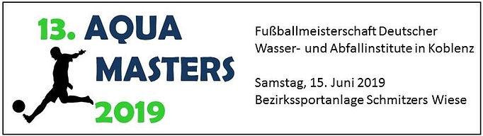 Logo_Aquamasters_2019.jpg
