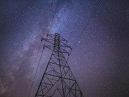 İpragaz Elektrik Anlaşması