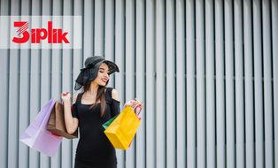 www.3iplik.com'dan iWallet kartınız ile yapacağınız harcamaların %15'i kartınıza geri yüklensin. Yapacağınız yüklemenin %15'i oranında iPuan kazanın. 1 iPuan = 1 TL