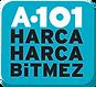 a101_logo.png