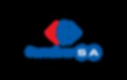 Dikey_Logo_CSA-01.png