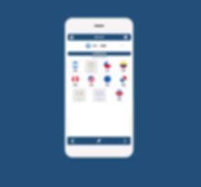 deposit_mobile.png