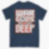 wgotd-logo_white_red_1555694984_1083_126