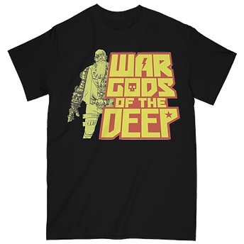 WGOTD_Overlord Shirt.png