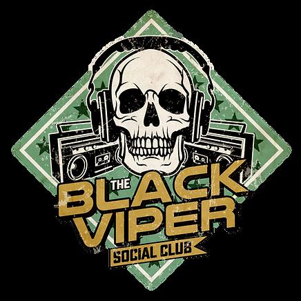 Black Viper Social Club Logo.png