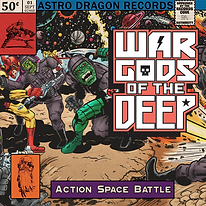 Action Space Battle_DIGITAL Delivery Alb