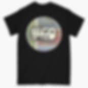 WGOTD Shirt Design.png