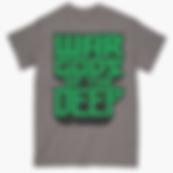wgotd-logo_green_ii_1555694308_1083_1262