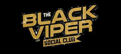 The Black Viper Social Club Logo.png