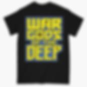 wgotd-logo_blue_yellow_1555694675_1083_1
