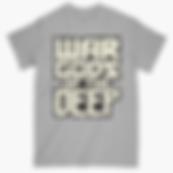 wgotd-logo_b_w_1555697179_1083_126324_98