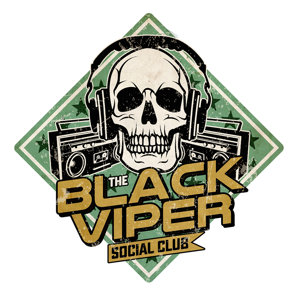 The Black Viper Social Club.png