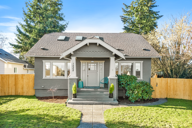 1522 S Prospect St, Tacoma, WA 98405 (32