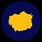 HR_Logos_Circle-BlueYellow.png
