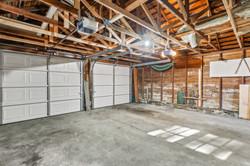 1522 S Prospect St, Tacoma, WA 98405 (30