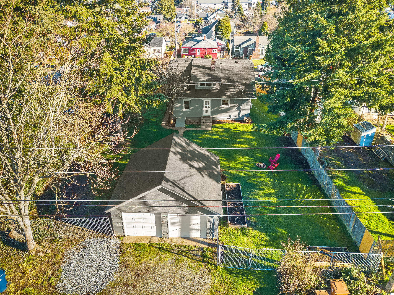 1522 S Prospect St, Tacoma, WA 98405 (39