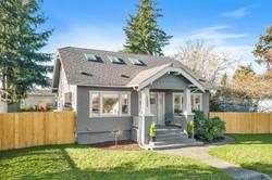 1522 S Prospect St, Tacoma, WA 98405 (33