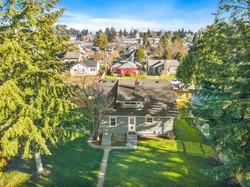 1522 S Prospect St, Tacoma, WA 98405 (38