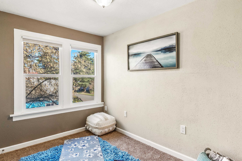 1522 S Prospect St, Tacoma, WA 98405 (17