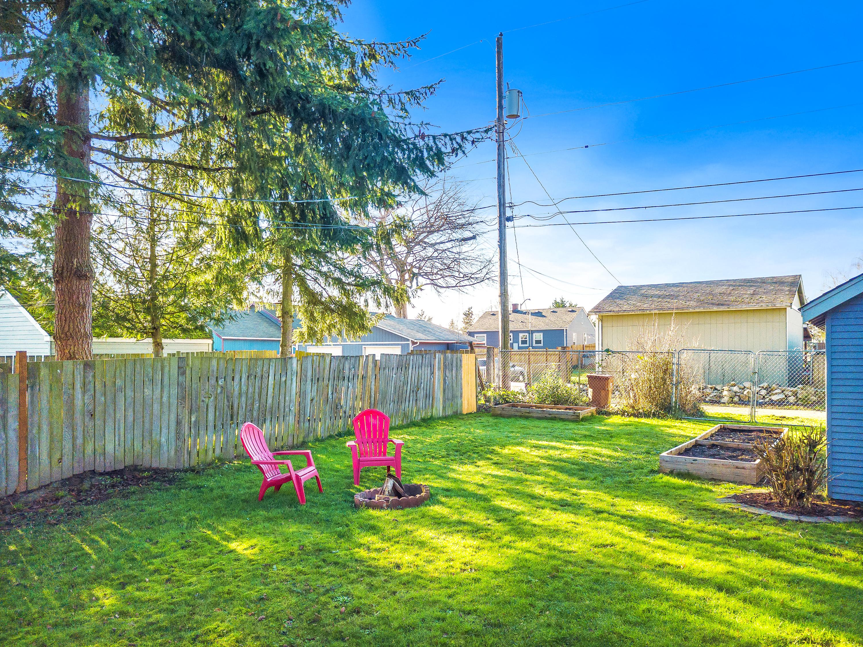 1522 S Prospect St, Tacoma, WA 98405 (41