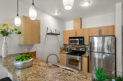 424 N 85th St Apt 415, Seattle, WA 98103
