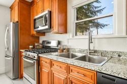 1522 S Prospect St, Tacoma, WA 98405 (12