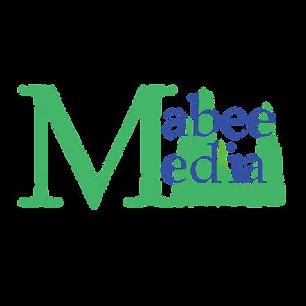 mabeemedia
