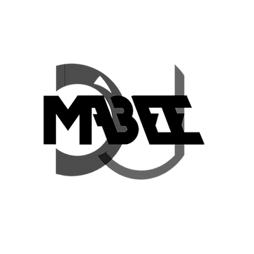 DJ-Mabee-Logo-V2-1280x1280.png