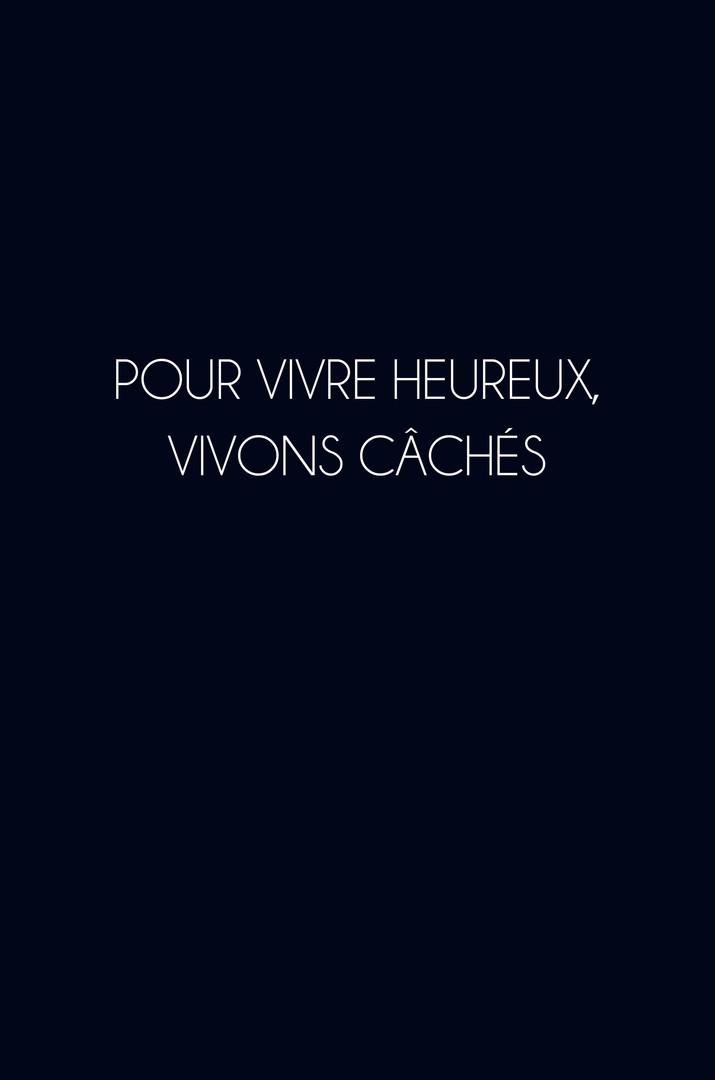 POUR VIVRE HEUREUX.jpg